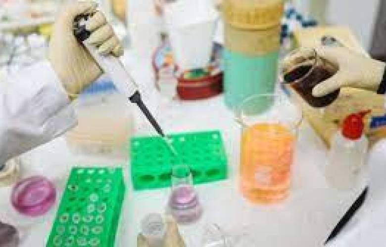 Farmacéuticas han ganado 270 mil mdd por la pandemia