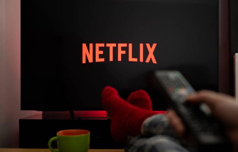 Netflix: El Juego del Calamar, otras series y películas más sádicas para ver