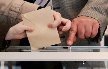 Impera violencia en campañas electorales