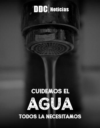 #DdcNoticias